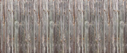 Bild: AP Digital - Plank Dark - 150g Vlies (3 x 2.5 m)