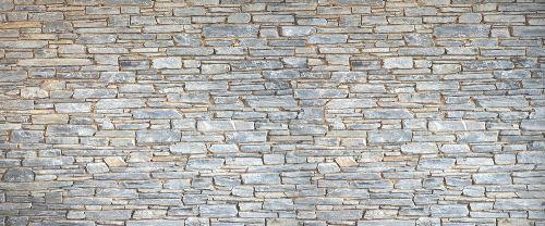 Bild: AP Digital - Naturstein 1 - 150g Vlies