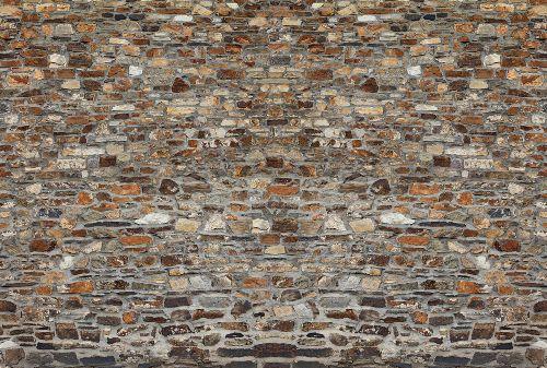 Bild: AP Digital - Naturstein 2 - 150g Vlies (3 x 2.5 m)