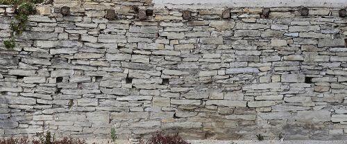 Bild: AP Digital - Naturstein 5 - 150g Vlies (4 x 2.67 m)