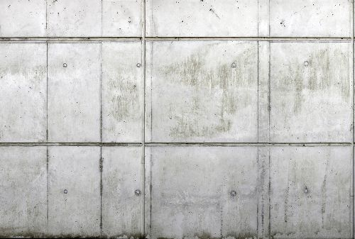 Bild: AP Digital - Beton 2 - 150g Vlies
