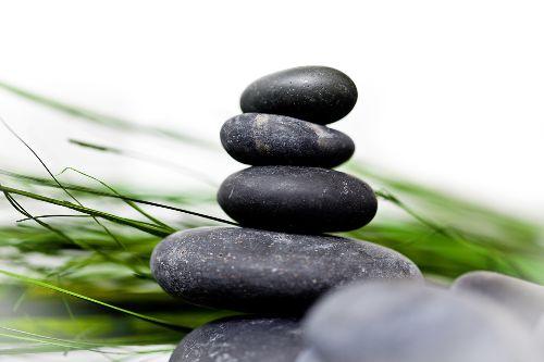 Bild: AP XXL2 - Four Stones - 150g Vlies (3 x 2.5 m)