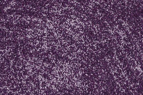 Bild: AP XXL2 - Small Purple Balls - 150g Vlies (2 x 1.33 m)