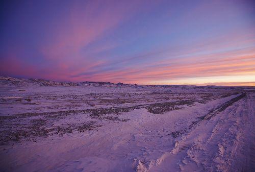 Bild: AP Digital - Twilight - SK Folie (4 x 2.7 m)