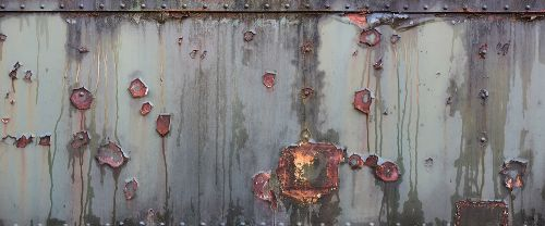 Bild: AP Digital - Metall - SK Folie