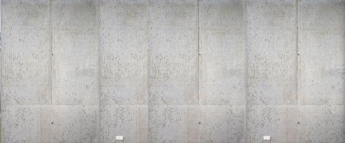 Bild: AP Digital - Beton 1 - SK Folie (2 x 1.33 m)