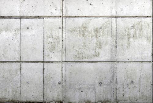 Bild: AP Digital - Beton 2 - SK Folie (3 x 2.5 m)