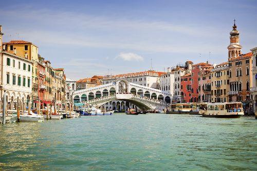 Bild: AP XXL2 - Venice - SK Folie (2 x 1.33 m)