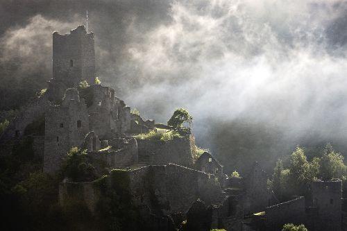 Bild: AP XXL2 - Old Fortress - SK Folie