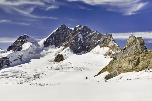 Bild: AP XXL2 - Mountain Group - SK Folie (5 x 3.33 m)