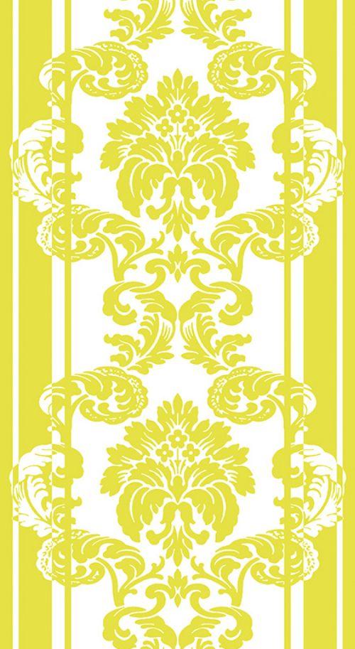 Bild: Pop.up Panel - 942252 (Grün)