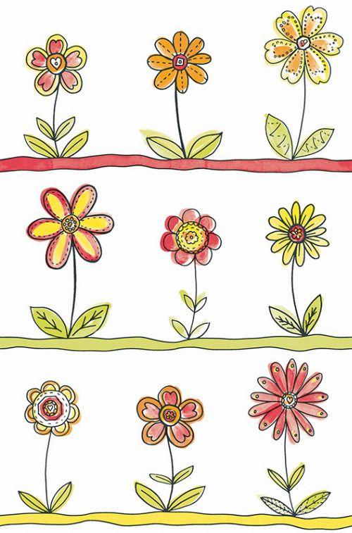 Bild: Pop.up Panel - 942322 (Grün)