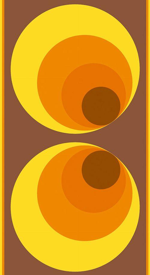 Bild: Pop.up Panel - 942781 (Orange)