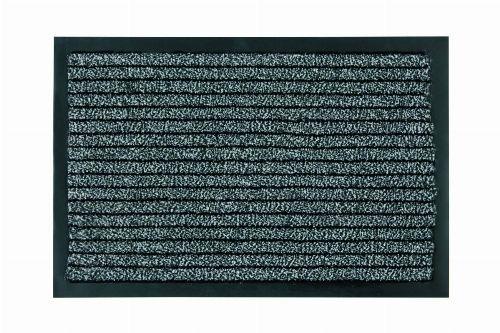 Bild: Sauberlaufmatte Karat (Anthrazit; 120 cm)