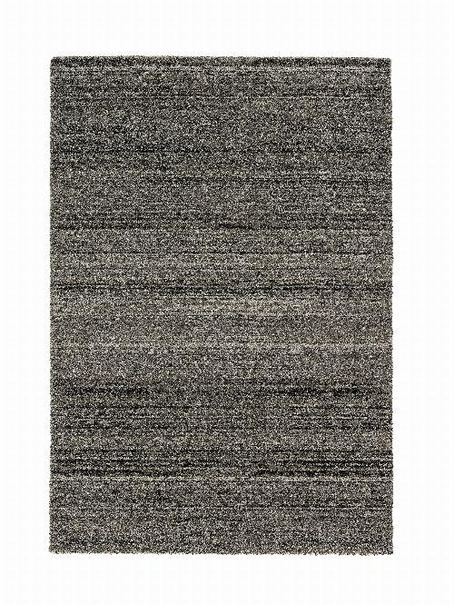 Bild: Teppich Samoa Des 150 (Anthrazit; 140 x 200 cm)