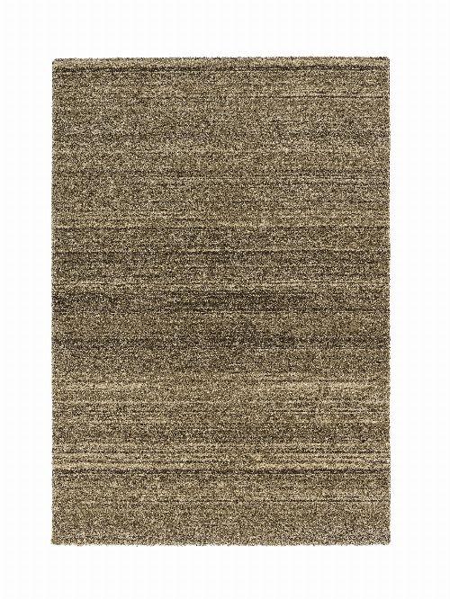 Bild: Teppich Samoa Des 150 (Hellbraun; 140 x 200 cm)