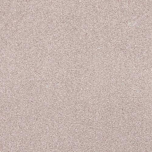 Bild: Elegante Teppichfliese Intrigo (Hellbeige)