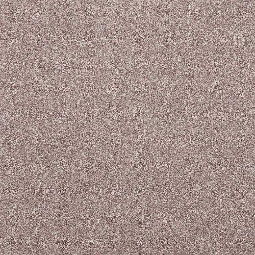 Bild: Elegante Teppichfliese Intrigo (Hellbraun)