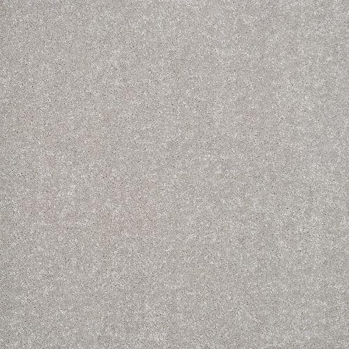 Bild: Elegante Teppichfliese - Aristo (Hellgrau)