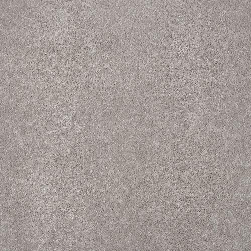 Bild: Elegante Teppichfliese - Aristo (Grau)
