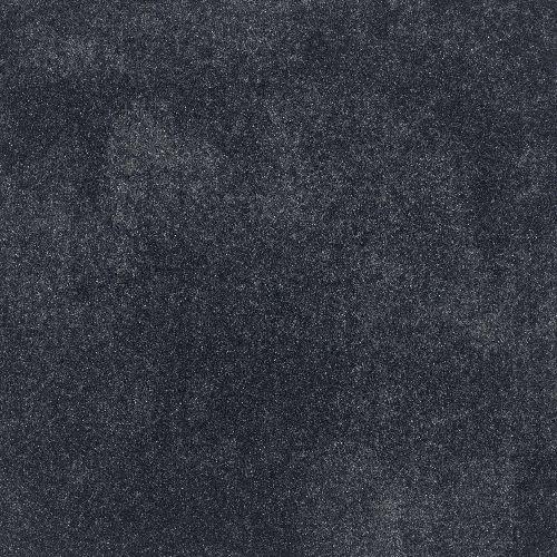 Bild: Vintage Design Teppichfliese Graphite (Marine)