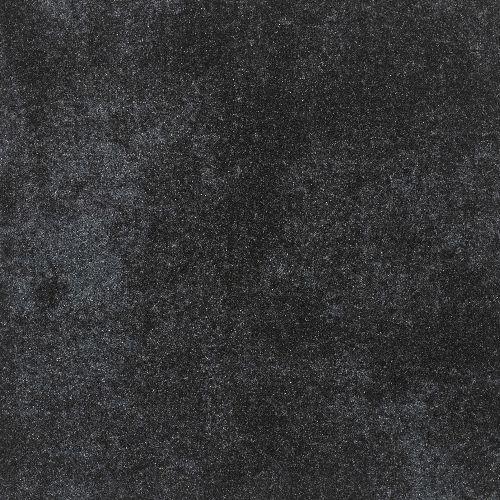 Bild: Vintage Design Teppichfliese Graphite (Anthrazit)