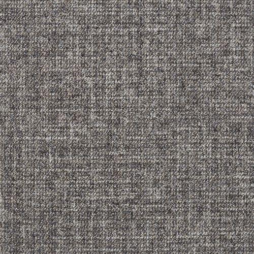 Bild: Robuste Teppichfliese - Standard Craft (Braun)