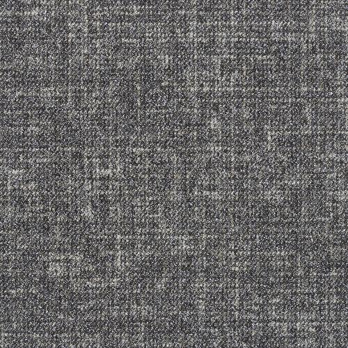 Bild: Robuste Teppichfliese - Standard Craft (Dunkelgrau)