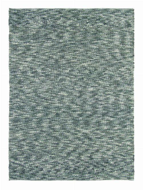 Bild: Teppich Stubble (Grau; wishsize)