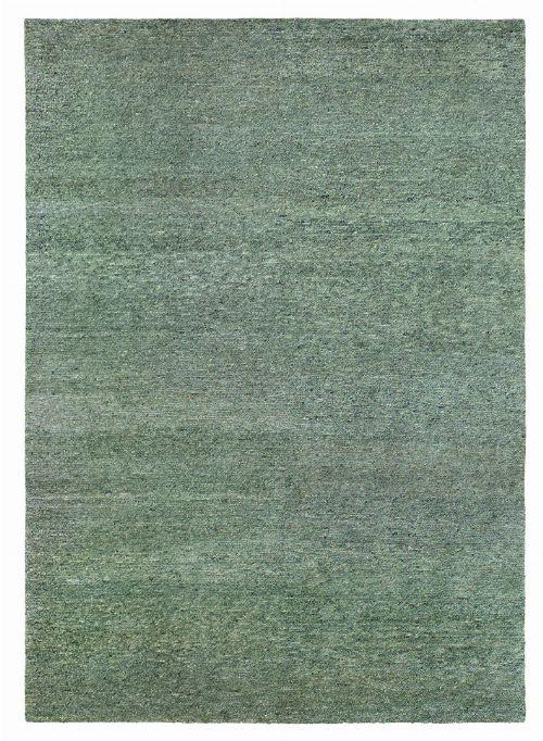 Bild: Teppich Yeti (Grau; 140 x 200 cm)