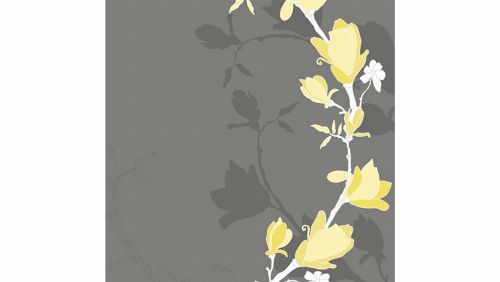 Bild: DM209-4 Magnolia 270*265