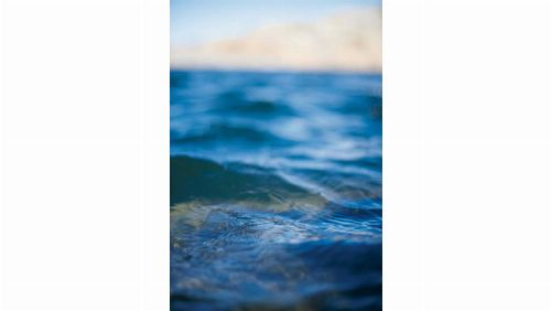 Bild: DM304-1 Ocean 180*265