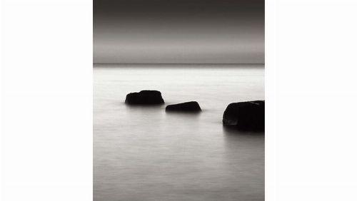 Bild: DM311-1 Stone row 225*265