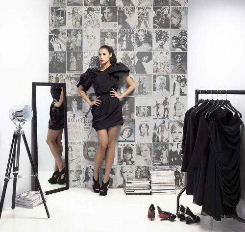 Bild: P1406014 Fashion covers 180x265