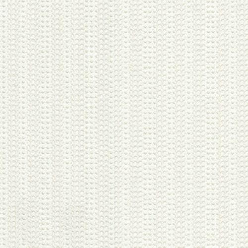 Bild: design id geschäumte Vliestapete Alpha AL1002-1 (Creme)