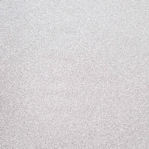 Bild: design id  strukturierte Vliestapete Kristal JM2001-1 (Creme)