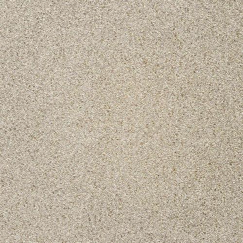 Bild: design id Vliestapete Kristal JM2008-1 - Granulatoptik (Creme)