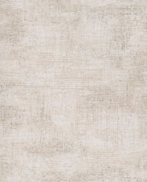 Bild: Eijffinger Vliestapete Reunited 372504 - feine Struktur (Sand)