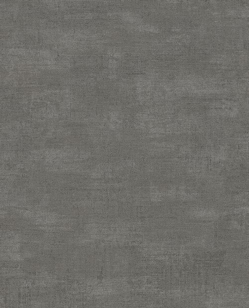 Bild: Eijffinger Vliestapete Reunited 372511 - feine Struktur (Beigegrau)