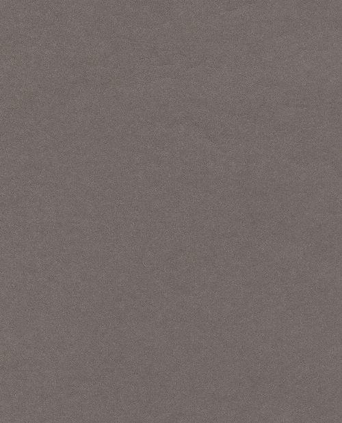 Bild: Eijffinger Vliestapete Reunited 372528 - Uni (Silberbraun)