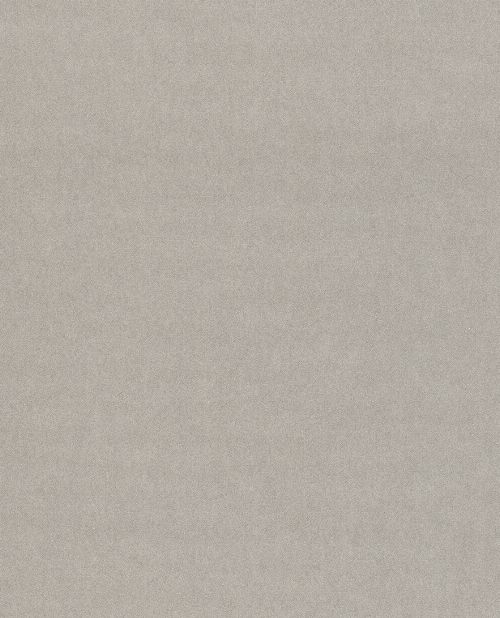 Bild: Eijffinger Vliestapete Reunited 372531 - Uni (Grau)