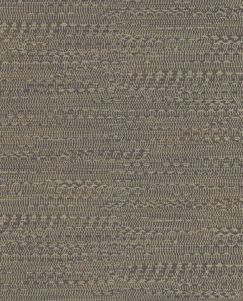 Bild: Eijffinger Vliestapete Siroc 376037 - afrikanisches Muster (Savanne)