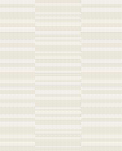 Bild: Eijffinger Vliestapete Stripes+ 377160 - Streifenmuster (Creme)