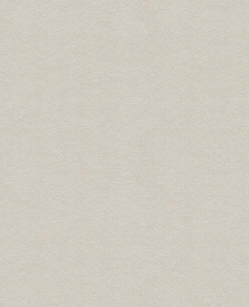 Bild: Eijffinger Reflect Vliestapete 378050 - Falten Struktur (Creme)