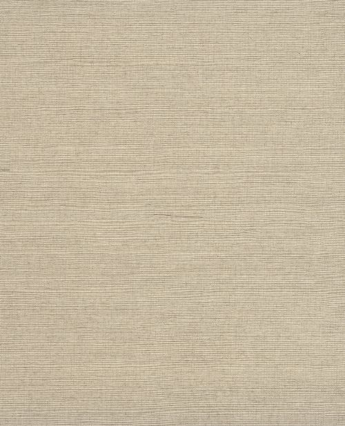 Bild: Eijffinger Tapete Natural Wallcoverings ll 389536 - feine Flecht Optik (Vanille)