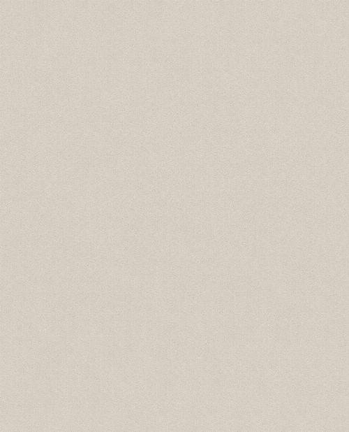 Bild: Eijffinger Tapete Natural Wallcoverings ll 389543 - Veloursleder Optik (Creme)