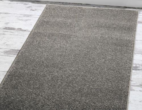 Bild: Läufer Casa 3937w (Grau; 80 cm)