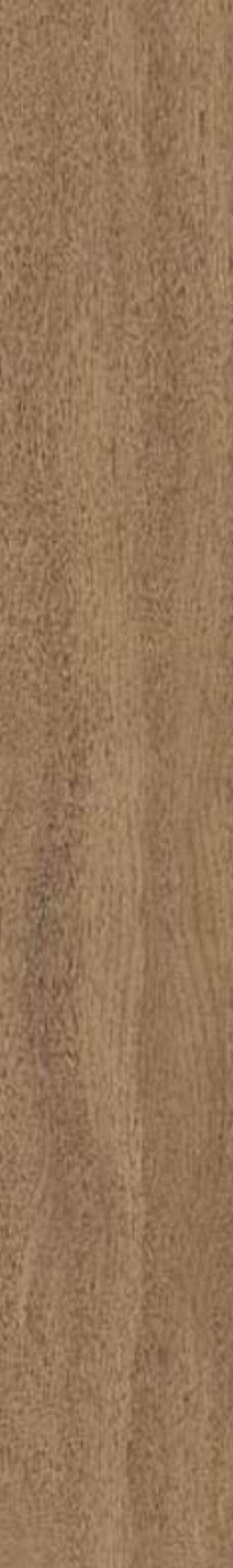 Bild: Design Belag - Rhea 51121 - Langdielen Optik (Honey Oak)