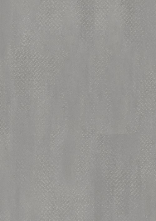 Bild: Virtuo 55 Clic - Fliesen Optik (Bronx Grey)