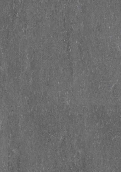 Bild: Virtuo Adjust - Fliesen Optik (Orea)